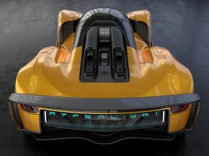 Bilbranschens stora utmaningar